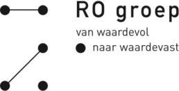 RO-groep-logo-PMS-c-Copy-3