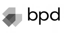 BPD_logo_CMYK+ZWART