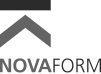 novaform-logo