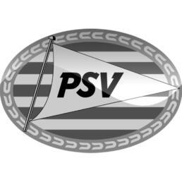 psv_eindhoven_logo_png