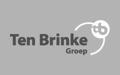 ten_brinke_groep_logo