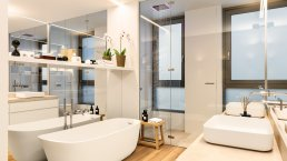 3d visualisatie Penthouse_Bathroom_20170331-2