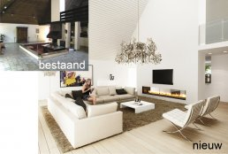 digitale interieur restyling 1300x870