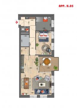 2d-sfeer-plattegrond-stijl-2-h05