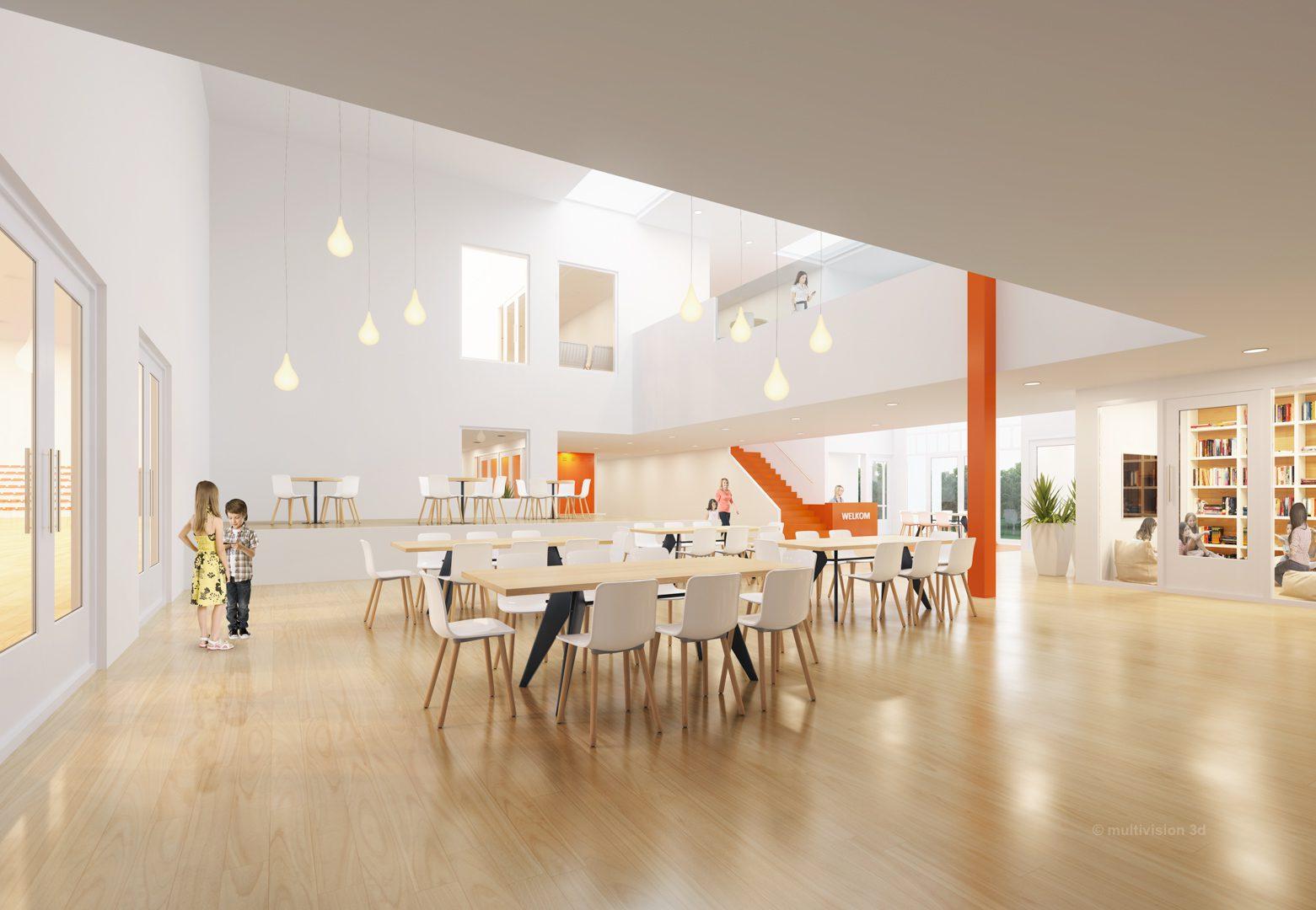 https://multivision3d.nl/blog/wp-content/uploads/2016/03/architectuur-visualisatie-interieur-gewonnen-tender-1.jpg